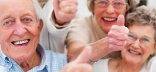 Acerca del retiro y jubilacion