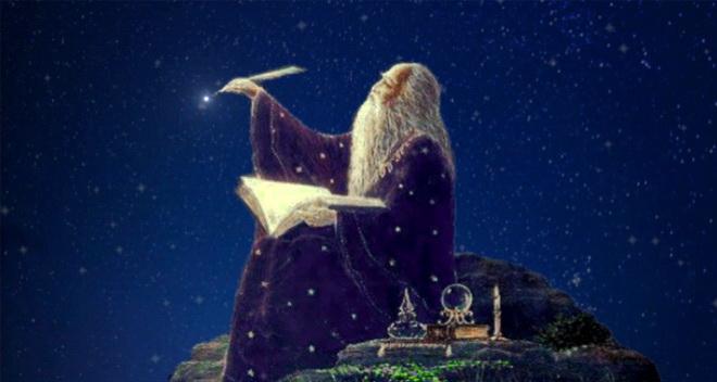 concepto de sabiduría en la vejez
