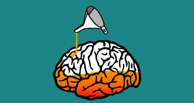 filtros mentales