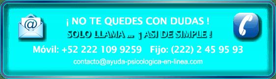 CONTACTANOS-PSICOTERAPIA-ONLINE