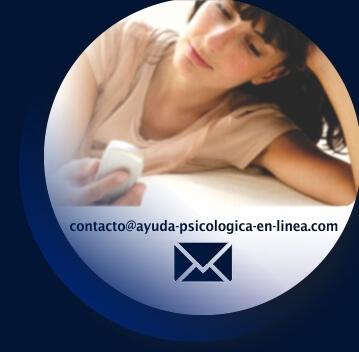 Contacto - Psicologos en Puebla