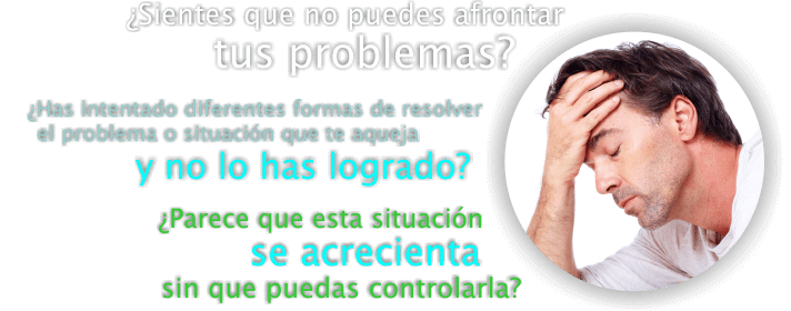BENEFICIOS DE LA PSICOTERPIA ONLINE