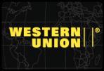 Pago - WesternUnionpng