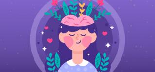 actividades para mejorar la salud mental