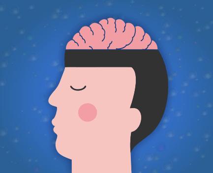 sueño para la salud mental