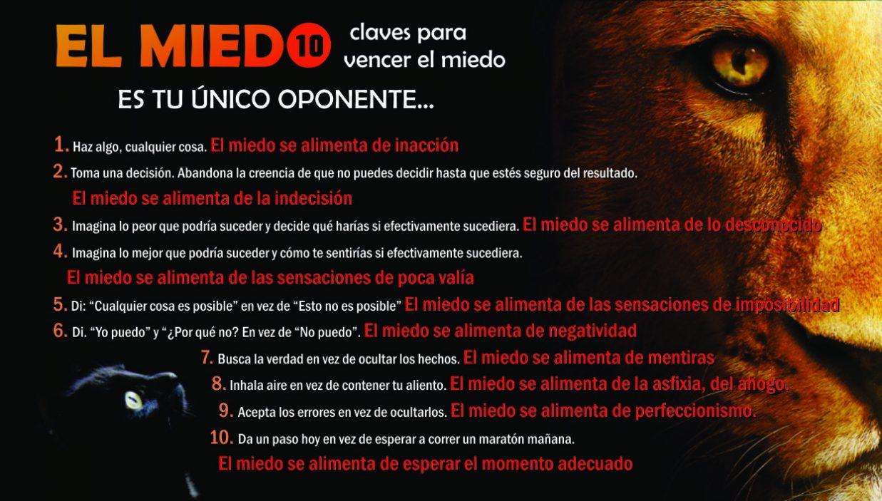 10-claves-para-el-miedo