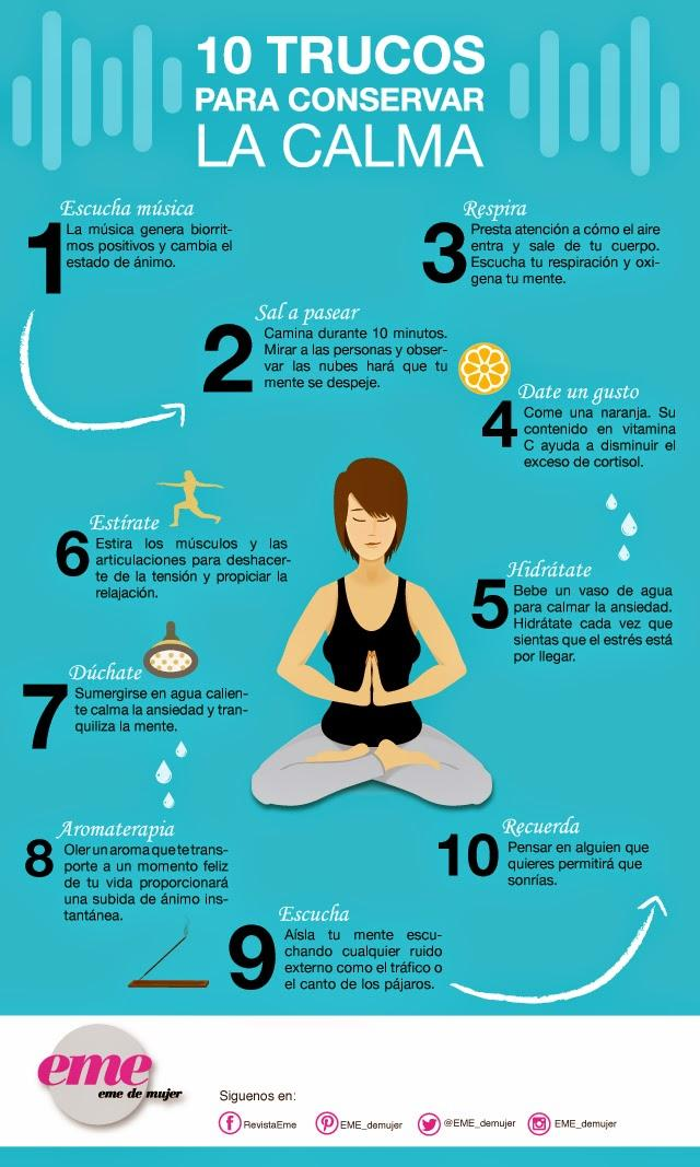 10 trucos conservar-calma-infografia-salud