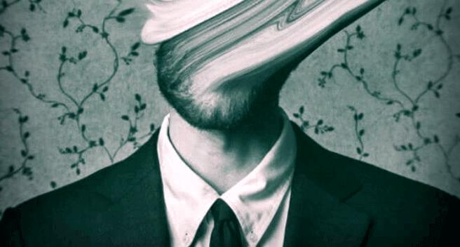 CONTRARRESTANDO LA DEPRESION