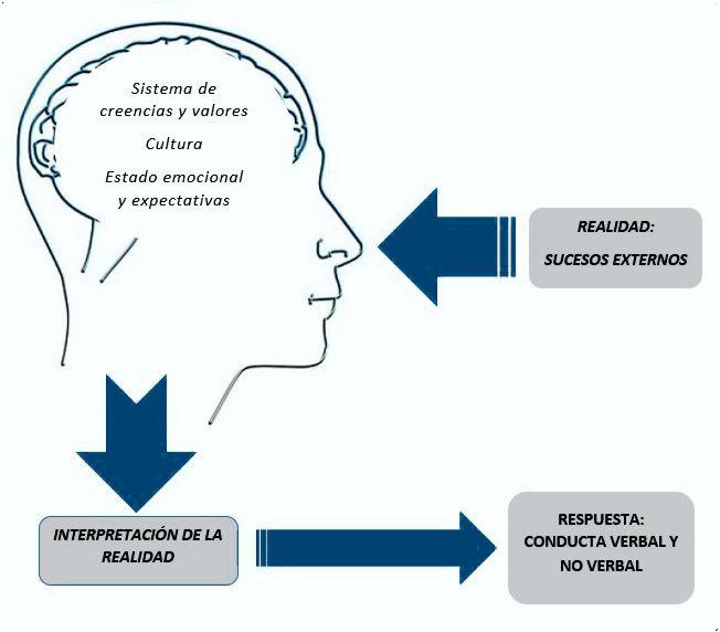 Los filtros mentales ayuda psicol gica en l nea - Filtros para la cal ...