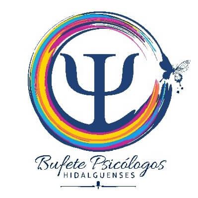 Psicologos en Hidalgo