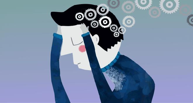 habitos del pensamiento
