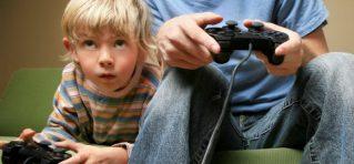 kids-playing-video-games