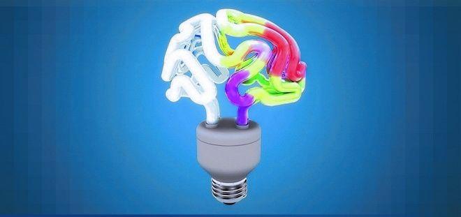 articulos sobre tecnicas psicologicas