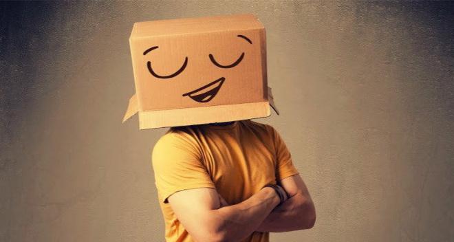 rutina de felicidad