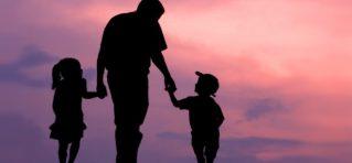 aprender a ser mejores padres