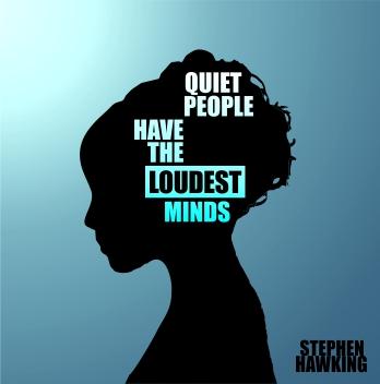 tímido o introivertido