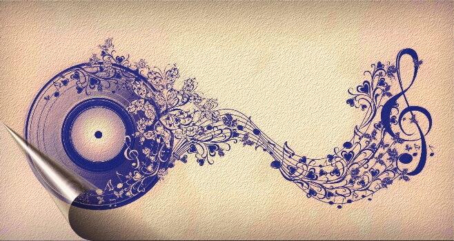efectos terapéuticos de la música