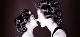 papel de los padres en la autoestima