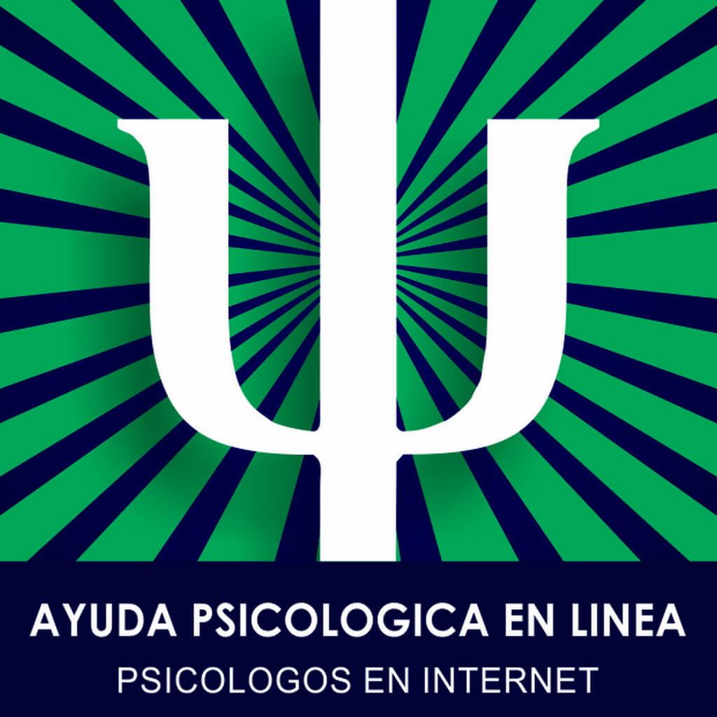 Logo Ayuda Psicologica en Linea