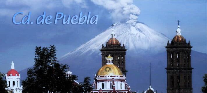 Psicologos Ciudad de Puebla