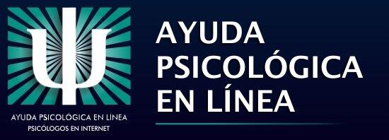 Ayuda Psicologica en linea header