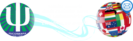 psicologos por internet en mexico y el mundo