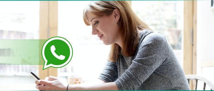 Asesoria en Chat Escrito