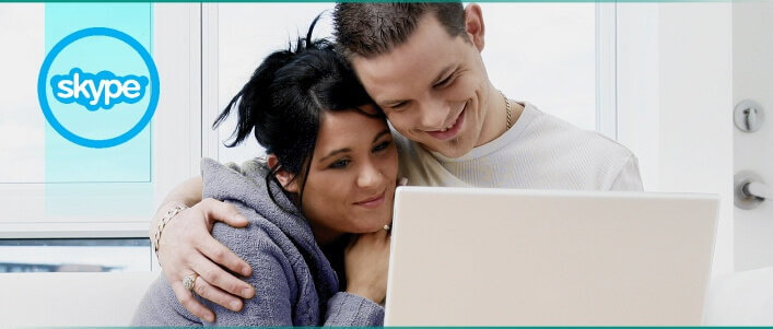 Terapia Individual Online