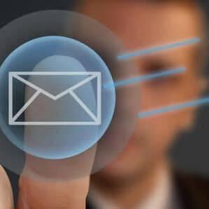 psicologo por email