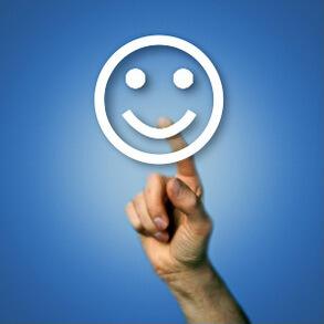 psicoterapia online soluciones