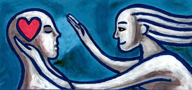 articulos sobre psicologia de pareja