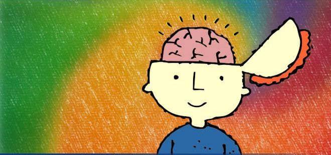 articulos sobre neuropsicologia infantil