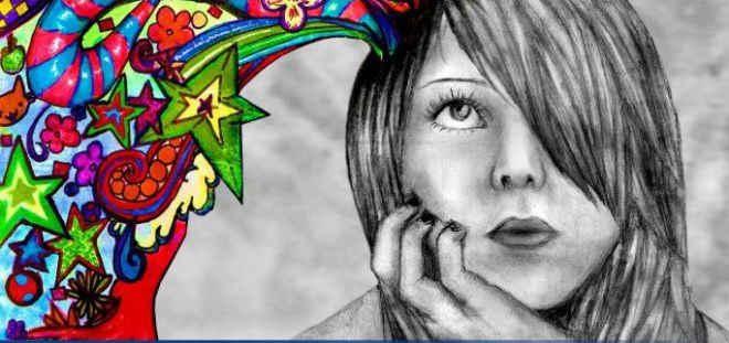 articulos sobre psicologia juvenil