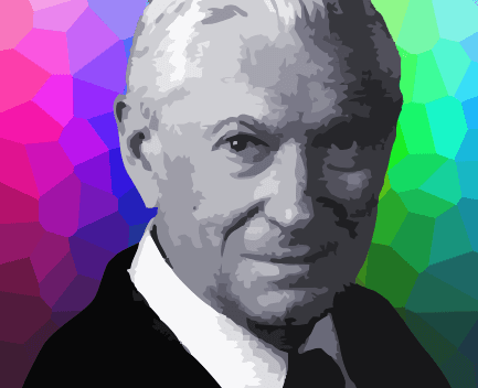 Robert Plutchik