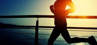 activación física para vencer la depresión
