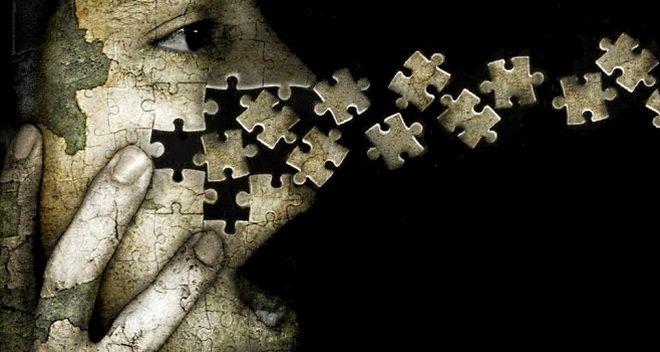 cómo saber si soy neurótico