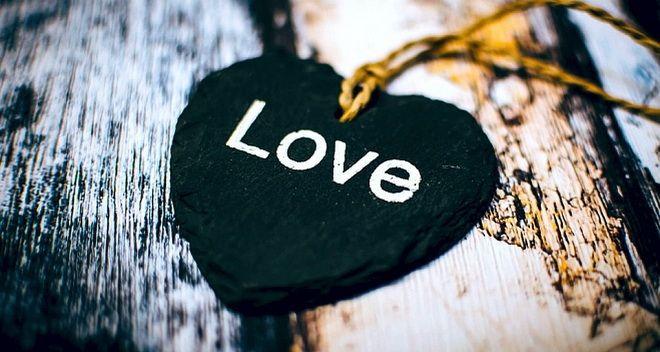 como afectan nuestras experiencias amorosas