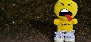 gestión de emociones: mitos verdades