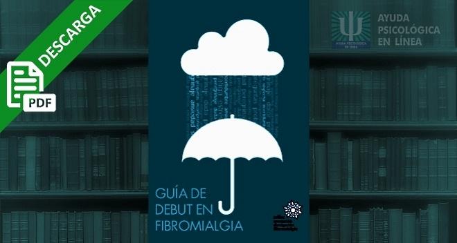Tratamiento de la Fibromialgia