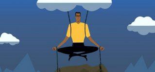 el mindfulness en la comunicación