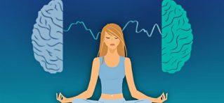 Mindfulness y comunicación