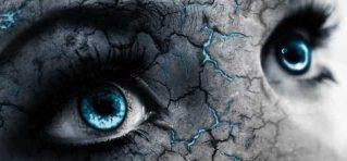 catarsis - cómo afectan las emociones en el bienestar