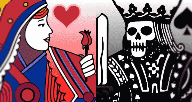 Amor Toxico Vs Amor Sano Como Reconocer La Diferencia