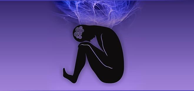 Ayuda psicológica para adelgazar
