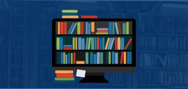 PC Biblioteca de Psicologia PDF