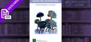 Psicología PDF - manejo del estrés