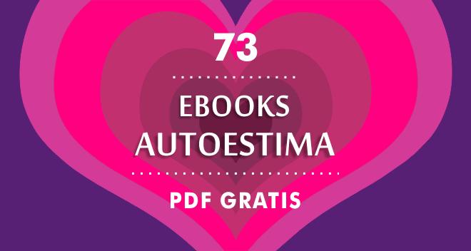 libros de autoestima en pdf