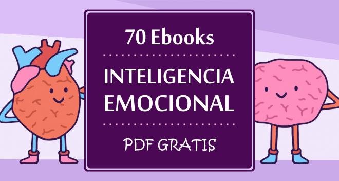 inteligencia emocional en pdf