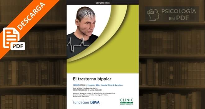 trastorno bipolar pdf