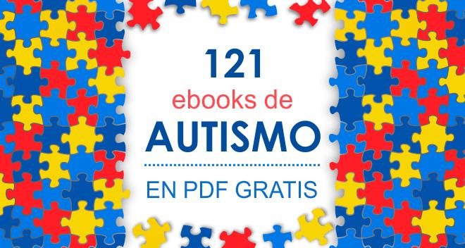 autismo en pdf